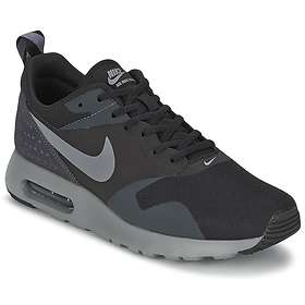 new style 5a1ac 940c4 Find the best price on Nike Air Max Tavas (Men s)   Compare deals on  PriceSpy UK