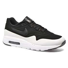 various colors 3ca64 c1a01 Nike Air Max 1 Ultra Moire (Homme)