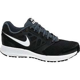 Find the best price on Nike Downshifter 6 MSL (Men s)  d4a7ecc9c