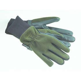Hart Modus Green Glove (Men's)