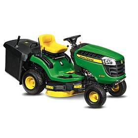 Find The Best Price On Etesia Bahia 2 Mhhe 2 Compare Deals On