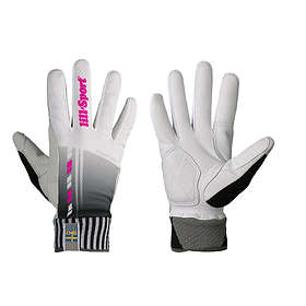 Lillsport Legend Slim Glove (Unisex)