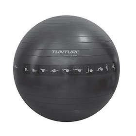 TKO Anti Burst Gymboll 55cm