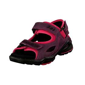 4a08ab6397b Find the best price on Ecco Biom Sandal 703572 (Unisex) | PriceSpy ...