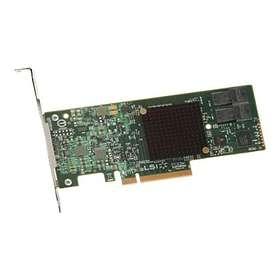 Fujitsu S26361-F3842-L501