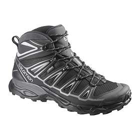 Salomon X Ultra 2 Mid GTX (Men's)
