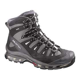 Salomon Quest 4D 2 GTX (Men's)