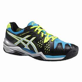 Asics Gel-Resolution 6 Clay (Uomo)