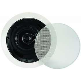 Dayton Audio CS420EC (stk)