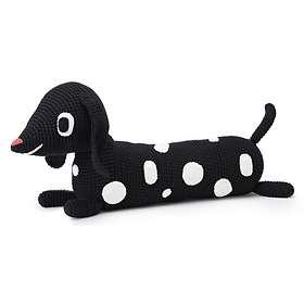 Littlephant Dotty Dog