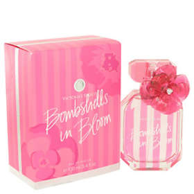 Victoria's Secret Bombshells In Bloom edp 100ml