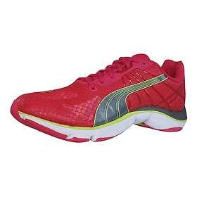 Find the best price on Puma Mobium Elite Runner v2 (Women s ... 007731e43