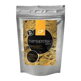 Supernature Hampaprotein 0,23kg