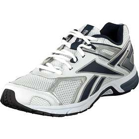 4a725607c89 Find the best price on Reebok Pheehan Run 3.0 (Men s)