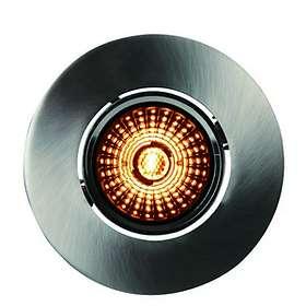 Namron Altea LED Tilt (8W)