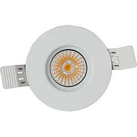 Namron Altea LED Fast (8W)