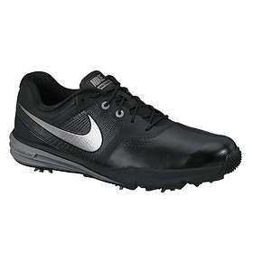 Nike Lunar Command (Men's)