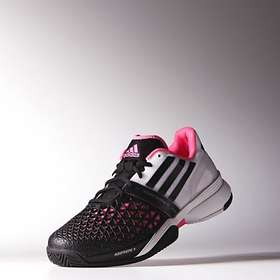 Adidas Roland Garros Adizero Feather 3 All Court (Men's)