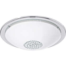 find the best price on nordlux alba ceiling lights compare deals
