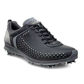 Ecco Biom G2 130614 (Homme)