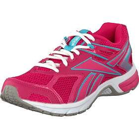 Reebok Pheehan Run 3.0 (Women's)