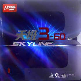 DHS Skyline 3 - 60