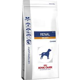 Royal Canin CVD Renal Select 10kg