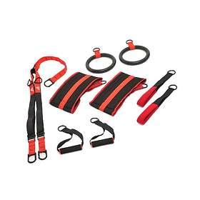 Adidas 36Zero Trainer TRX