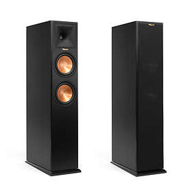 Klipsch Reference Premiere RP-260F
