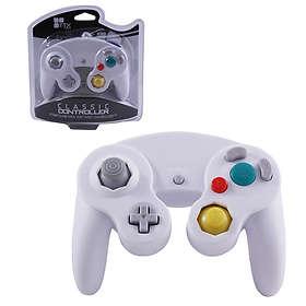TTX Tech Classic Gamecube Controller (GC/Wii)