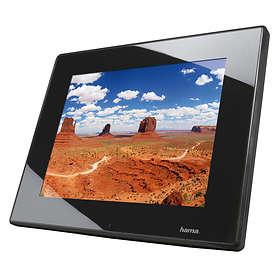 "Hama Digital Photo Frame Premium Slimline 12,1"" (95296)"