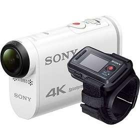 Sony HandyCam FDR-X1000VR