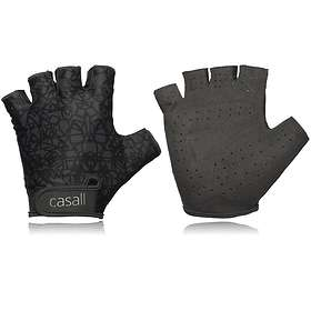Casall Exercise Gloves Style Women