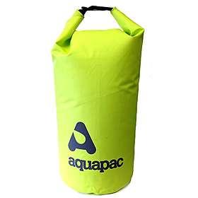 Aquapac TrailProof Drybag 25L