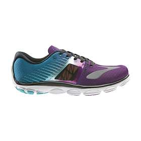 Brooks PureConnect 4 (Femme)