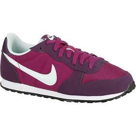buy popular 92968 5a5da Nike Genicco (Dam)