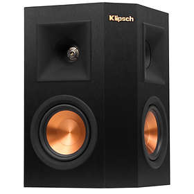 Klipsch Reference Premiere RP-240S (each)