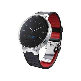 Alcatel OneTouch Watch Silicone