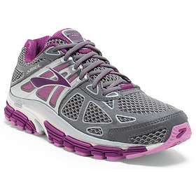 Brooks Ariel 14 (Women's)