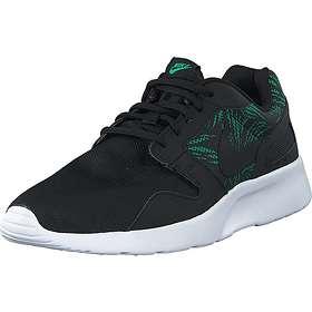 dde028bcb70 Find the best price on Nike Kaishi Run Print (Men s)