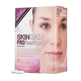 Skingain Professional 120 Tablets