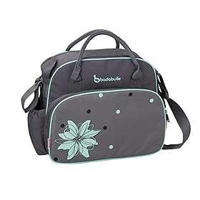 Badabulle Vintage Changing Bag