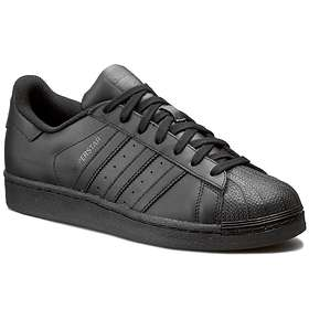 Adidas Originals Superstar Foundation (Men's)