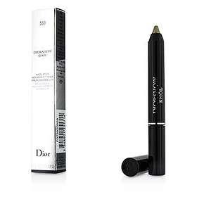 Dior Diorshow Khol Eyeliner Stick