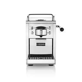 Sjostrand Coffee Espresso Machine
