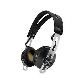 Sennheiser Momentum On-Ear Wireless M2