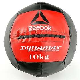 Reebok Soft Medisinball 10kg