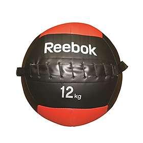 Reebok Soft Medisinball 12kg