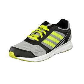 Adidas Hyperfast (Unisex)