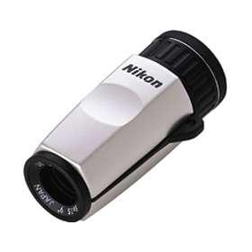 Nikon 5x15 Monocular HG